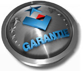 VLF Garantie